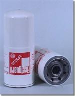 Масляный фильтр Fleetguard LF3325